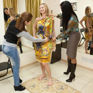 Ателье по пошиву одежды Полесска