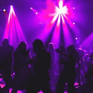 Ночные клубы Полесска