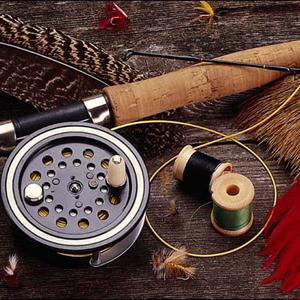 Охотничьи и рыболовные магазины Полесска