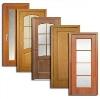Двери, дверные блоки в Полесске