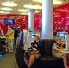 Интернет-кафе в Полесске