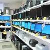 Компьютерные магазины в Полесске