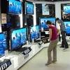 Магазины электроники в Полесске