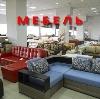 Магазины мебели в Полесске