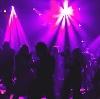 Ночные клубы в Полесске