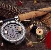 Охотничьи и рыболовные магазины в Полесске
