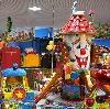 Развлекательные центры в Полесске