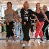 Школы танцев в Полесске