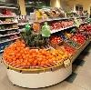 Супермаркеты в Полесске